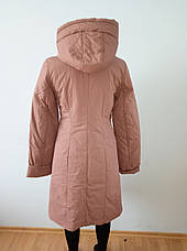 Пальто женское SLIM, фото 3