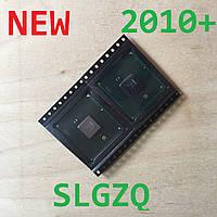 INTEL BD82QM57 SLGZQ 2010+ в ленте NEW