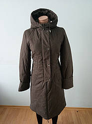Пальто жіноче SLIM