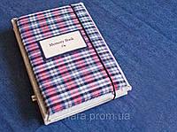 Альбом для фото и записей Книга Памяти
