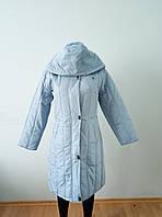 Пальто женское ADA