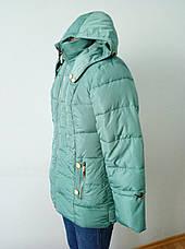 Куртка женская VAIEIX, фото 2