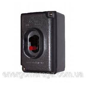 Пусковая кнопка ПНВС-10, фото 2