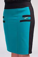 О женских юбках и брюках.