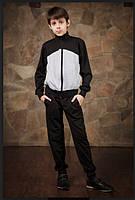 Детский Спортивный костюм на мальчика Размеры 122- 152