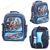 Школьные рюкзаки купить в донецке ранцы и рюкзаки школьные купить оптом