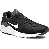 Кроссовки мужские Nike Zoom Pegasus 92 Black/White