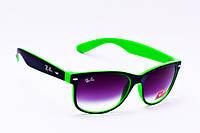 Купити сонцезахисні окуляри