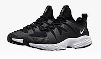 Кроссовки мужские Nike Zoom x Kim Jones LWP Black/White