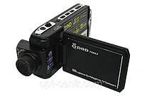 Видеорегистратор DOD F900LS (F900A) ОПТОМ