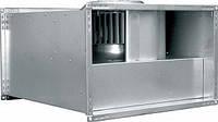 Прямоугольный вентилятор Lessar LV-FDTA 500x300-4-1