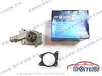 Помпа (насос водяной) Chery Elara 1.5 / Auto Prime (Украина) / 480-1307010BA