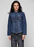 Куртка джинсовая женская Sophie L