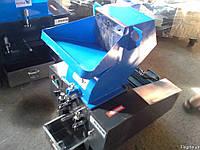 Дробилка полимеров и пластмасс  LH-400