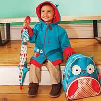 Детские аксессуары (сумки, очки, полотенца)