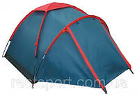 Универсальная двухместная палатка  Fly SLT-041 Sol