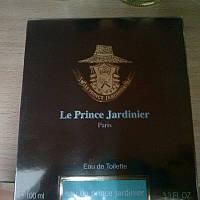 Le Prince Jardinier L' Eau de