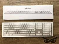 Apple Magic Keyboard numpad
