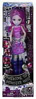 Кукла Monster High Welcome To Monster High Popstar Ari Hauntington
