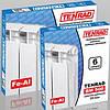 Радиатор биметаллический TENRAD BM 500/800 (Германия)