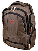 Рюкзак для подростка Power In Eavas