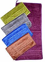 Кухонное полотенце микрофибра №К2361