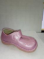 Туфли детские КАТЮША