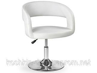 Крісло барне H-41 Halmar
