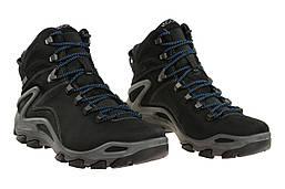 Ботинки ecco Terra Evo мужские Gore-tex оригинал, фото 2