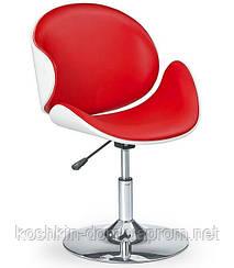 Крісло барне H-42 Halmar