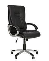 Кресло руководителя Fenix Tilt PL35 с механизмом качания (Nowy Styl)