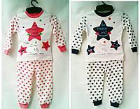 Детские пижамки для маленьких