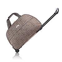 Дорожная сумка на колесах(только оптом), фото 1
