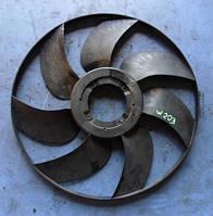 Крыльчатка двигателя 7 лопастейMercedesC-class W2032000-2007885001929