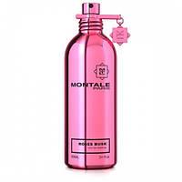 Montale Roses Musk TESTER женский 100ml