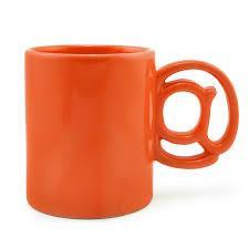 Оригинальные чашки