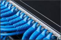 Централизованная настройка VLAN для IP телефонов в 3CX