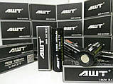Батарейка battery 18650 awt для сигарет, фото 8