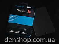 Защитное стекло MocoloдляApple iPad mini 1/2/3 - 0.4 мм