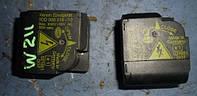 Блок розжига разряда фары ксенонMercedesE-class W2112002-20095DD00831910