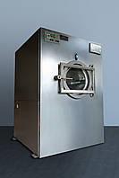 Промышленная стиральная машина СМ-А-50