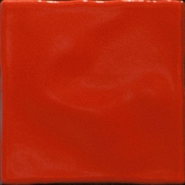 Плитка облицовочная АТЕМ Soft R (90051)