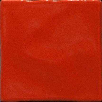 Плитка облицовочная АТЕМ Soft R (90051), фото 2