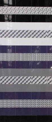 Декор АТЕМ Mono 2 Pattern (18375), фото 2