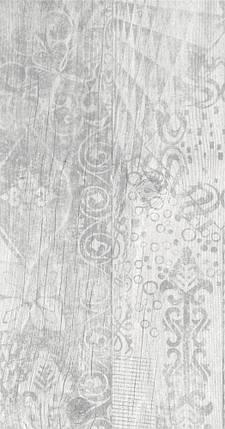Плитка облицовочная АТЕМ Cement Mix Grc (90059), фото 2