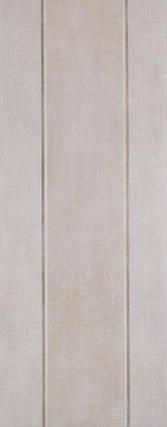Плитка облицовочная АТЕМ Savona Line (18673), фото 2