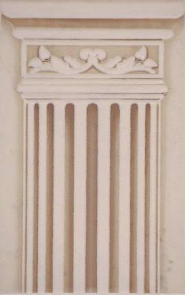 Декор АТЕМ Venice 1 Column Bt (16165), фото 2