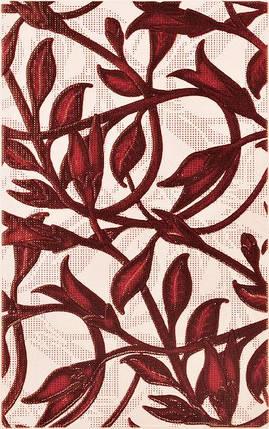 Декор АТЕМ Liana Pn (16223), фото 2