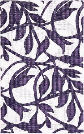 Декор АТЕМ Liana V (16225), фото 2