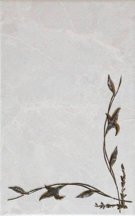 Декор АТЕМ Navara Bk (16159), фото 2